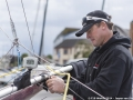 F18 Worlds Saturday 05-07-2014-1837.jpg