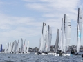 F18 Worlds Thursday 10-07-2014-1762.jpg