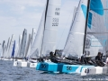 F18 Worlds Thursday 10-07-2014-1767.jpg