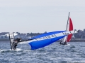 F18 Worlds Thursday 10-07-2014-2209.jpg