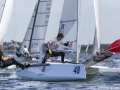 F18 Worlds Thursday 10-07-2014-2433.jpg