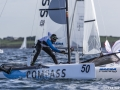 F18 Worlds Thursday 10-07-2014-2443.jpg