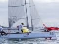 F18 Worlds Thursday 10-07-2014-2455.jpg
