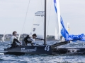 F18 Worlds Thursday 10-07-2014-2478.jpg
