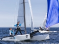F18 Worlds Thursday 10-07-2014-3258.jpg