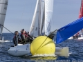 F18 Worlds Thursday 10-07-2014-3457.jpg