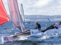 F18 Worlds Tuesday 08-07-2014-5414.jpg