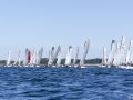 F18 Worlds Tuesday 08-07-2014-7914.jpg
