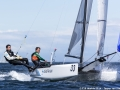 F18 Worlds Tuesday 08-07-2014-8033.jpg