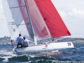 F18 Worlds Tuesday 08-07-2014-8051.jpg
