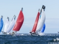 F18 Worlds Tuesday 08-07-2014-8056.jpg