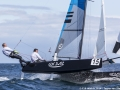 F18 Worlds Tuesday 08-07-2014-8078.jpg