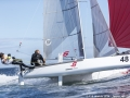 F18 Worlds Tuesday 08-07-2014-8079.jpg