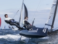 F18 Worlds Tuesday 08-07-2014-8091.jpg