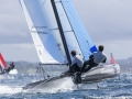 F18 Worlds Tuesday 08-07-2014-8100.jpg