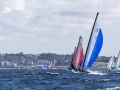 F18 Worlds Tuesday 08-07-2014-8178.jpg
