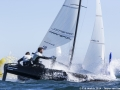 F18 Worlds Tuesday 08-07-2014-8316.jpg