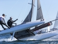 F18 Worlds Tuesday 08-07-2014-8533.jpg
