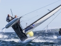 F18 Worlds Tuesday 08-07-2014-8559.jpg