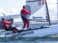 F18 Worlds Tuesday 08-07-2014-8593.jpg
