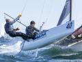 F18 Worlds Tuesday 08-07-2014-8604.jpg