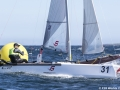 F18 Worlds Tuesday 08-07-2014-8725.jpg