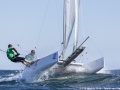 F18 Worlds Tuesday 08-07-2014-8882.jpg