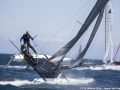 F18 Worlds Wednesday 09-07-2014-0412.jpg