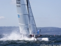 F18 Worlds Wednesday 09-07-2014-1266.jpg