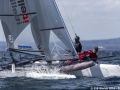 F18 Worlds Wednesday 09-07-2014-9691.jpg