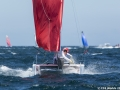 F18 Worlds Wednesday 09-07-2014-9737.jpg