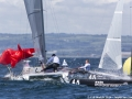 F18 Worlds Wednesday 09-07-2014-9749.jpg
