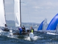 F18 Worlds Wednesday 09-07-2014-9855.jpg