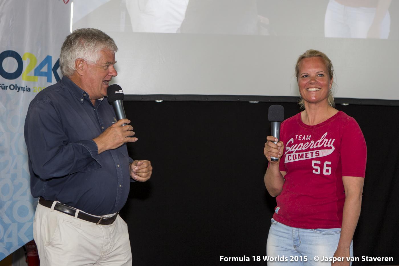 F18 Worlds 2015 - 18-07-2015 (Kiel - Germany)-7736