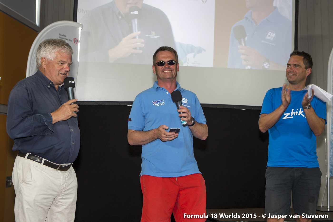 F18 Worlds 2015 - 18-07-2015 (Kiel - Germany)-7751