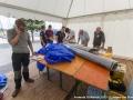 F18 Worlds 2015 - 11-07-2015 (Kiel - Germany)-7000