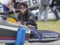 F18 Worlds 2015 - 12-07-2015 (Kiel - Germany)-7568