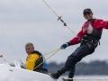 F18 Worlds 2015 - 12-07-2015 (Kiel - Germany)-8064