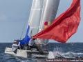 F18 Worlds 2015 - 15-07-2015 (Kiel - Germany)-1393