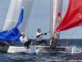 F18 Worlds 2015 - 15-07-2015 (Kiel - Germany)-1398