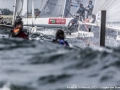 F18 Worlds 2015 - 17-07-2015 (Kiel - Germany)-4470