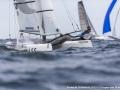 F18 Worlds 2015 - 17-07-2015 (Kiel - Germany)-5440