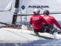 F18 Worlds 2015 - 17-07-2015 (Kiel - Germany)-6097