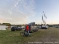 F18 Worlds 2015 - 11-07-2015 (Kiel - Germany)-6914.jpg