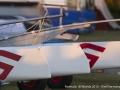 F18 Worlds 2015 - 11-07-2015 (Kiel - Germany)-6916.jpg
