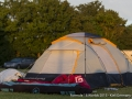 F18 Worlds 2015 - 11-07-2015 (Kiel - Germany)-6920.jpg
