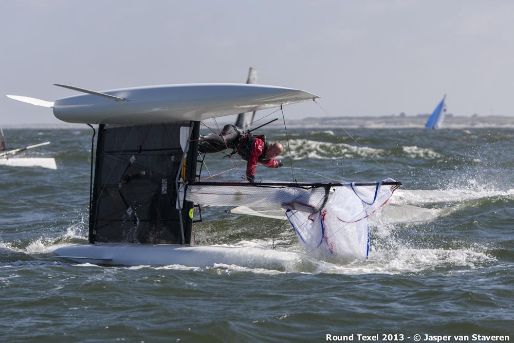 Round Texel 14-06-2013-3753.jpg