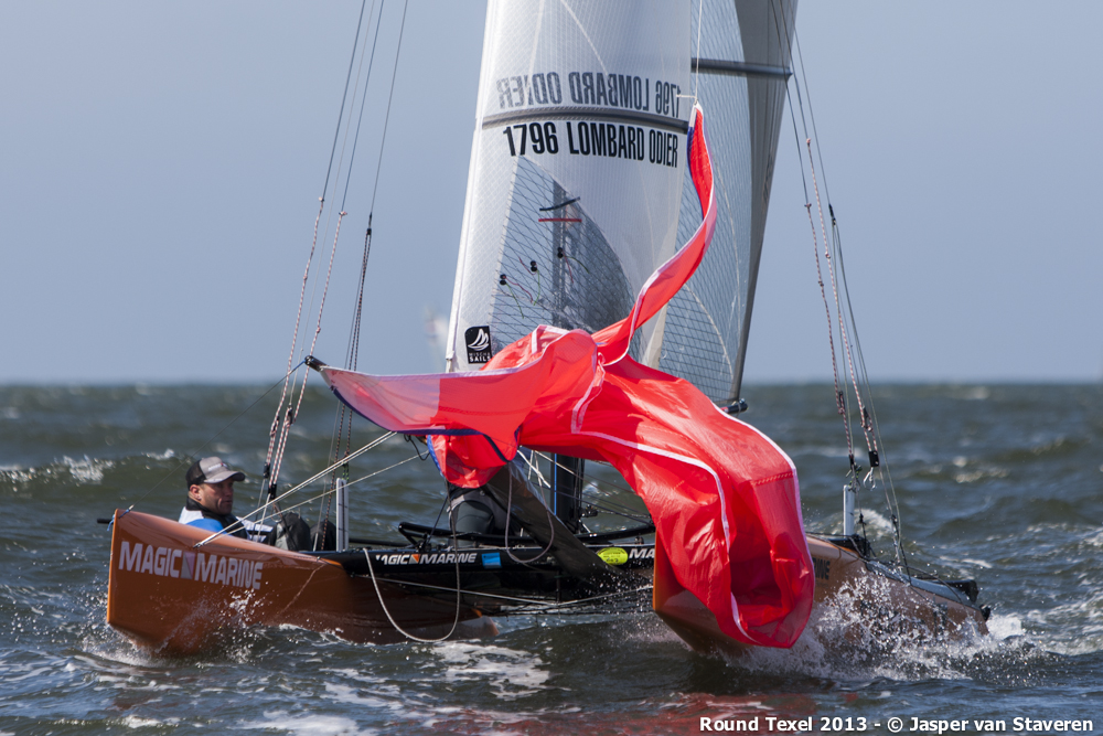 Round Texel 14-06-2013-4243.jpg