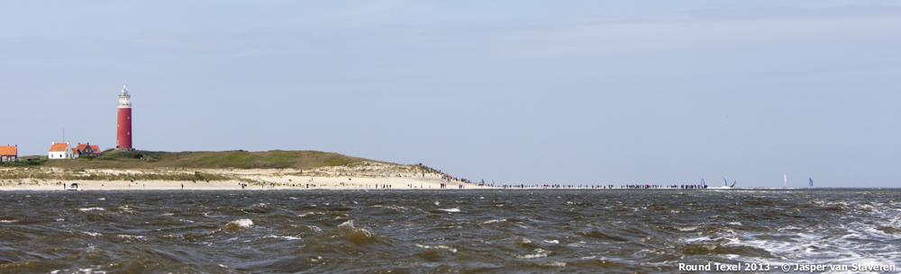 Round Texel 16-06-2013-5888.jpg