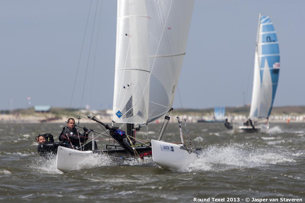 Round Texel 16-06-2013-6000.jpg